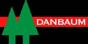 Danbaum Logo